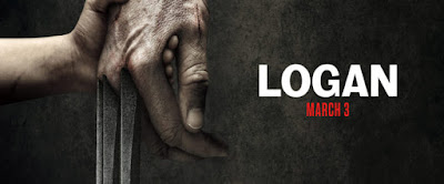 Logan η νέα ταινία Wolverin έρχεται στις 3 Μαρτίου. (ΒΙΝΤΕΟ)