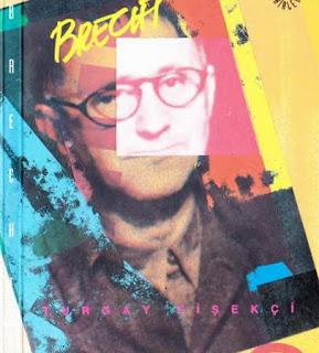 Bertolt Brecht – Şiirlerinden Seçmeler