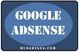 Penyebab dan cara mengatasi lamanya balasan review google adsense yang berminggu dan berbulan-bulan