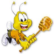 Honey Nut Cherrio Crust Pumpkin Cheese Cake