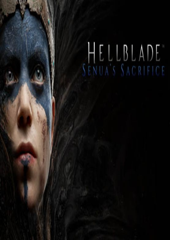 Download Hellblade Senua's Sacrifice for PC free full version