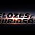 CINE NEWS / Velozes e Furiosos 8: prévia do trailer traz primeiras cenas oficiais da produção