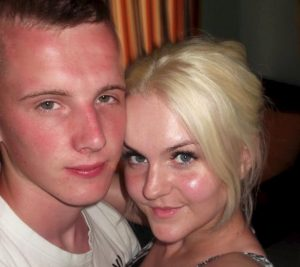 Groom-To-Be Was Left Heartbroken and £25,000 in Debt After His Fiancée Dumped Him For Her Lesbian Lover!