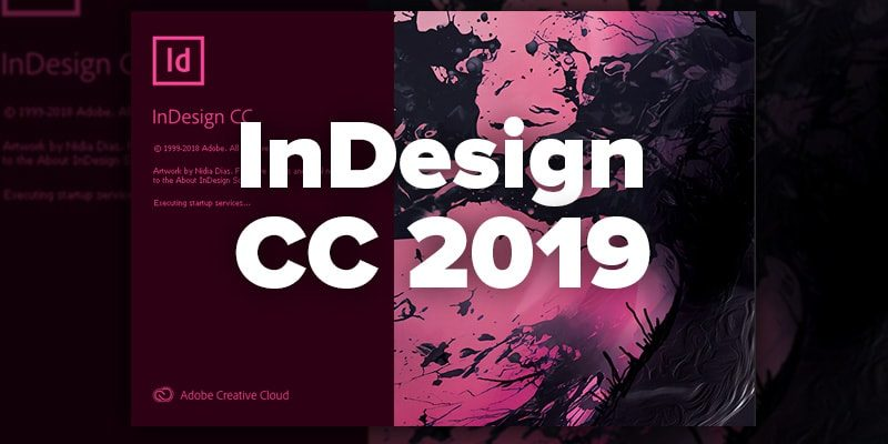 Adobe Indesign Cc 2019 V14 0 1 Portable Macos Free Download Kelbyone
