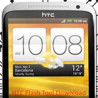 htc-mobile-flashing-software-flasher