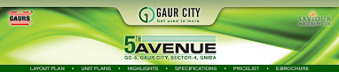 Flat-for-sale-in-Gaur-City-Noida-Extension