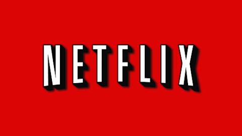 Eu, viciada no Netflix, me confesso
