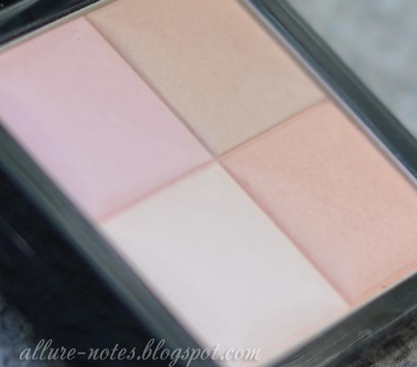 Givenchy Le Prisme Visage Mat Soft Compact Face Powder отзывы