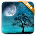 Download Dream Night Pro Live Wallpaper v1.5.10 Full Apk