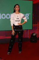 Alia Bhatt looks super cute in T Shirt   IMG 7866.JPG