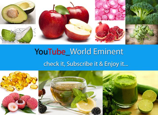 www.youtube.com/playlist?list=PLXej40svFld3pJhVAd1wt_lJqh0mcvdrc