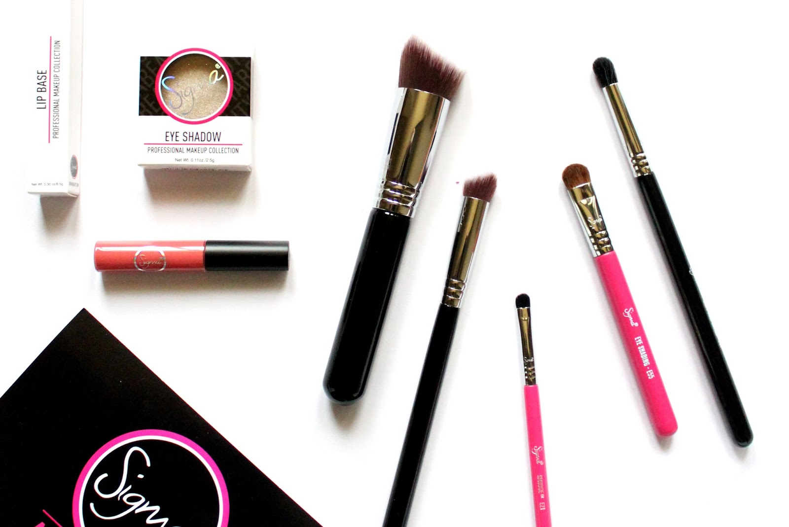 Find Sigma Beauty eyeliner at ShopStyle. Shop the latest collection of Sigma Beauty eyeliner from the most popular stores - all in one place.