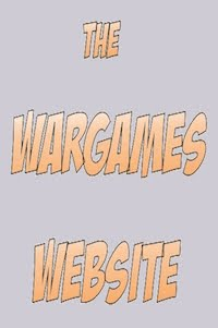 THIS WAY TO THE WARGAMES WEBSITE