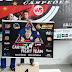 Jaguarariense conquista em sua categoria 1º lugar no Campeonato de Jiu-Jitsu realizado em Senhor do Bonfim