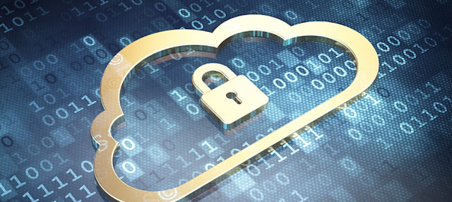 Cloud Security, Cloud Security Guides, IBM Certifications, IBM Learning