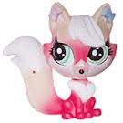 Littlest Pet Shop VIP Style Ilene Rogueson (#4095) Pet