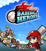 Baseball Heroes Süper Hile