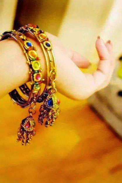 Beautiful Dp For Girls Elegance And Beauty