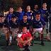 Resenha F.C vence quadrangular relâmpago