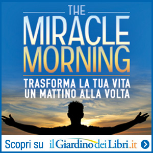 miracle morning glory