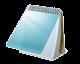 NotepadIcon