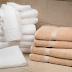 Sieuthikhan.com - Địa chỉ cung cấp khăn Spa cao cấp
