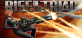 https://alyxxgameroom.blogspot.no/2018/03/pc-game-review-rise-of-triad-2013.html