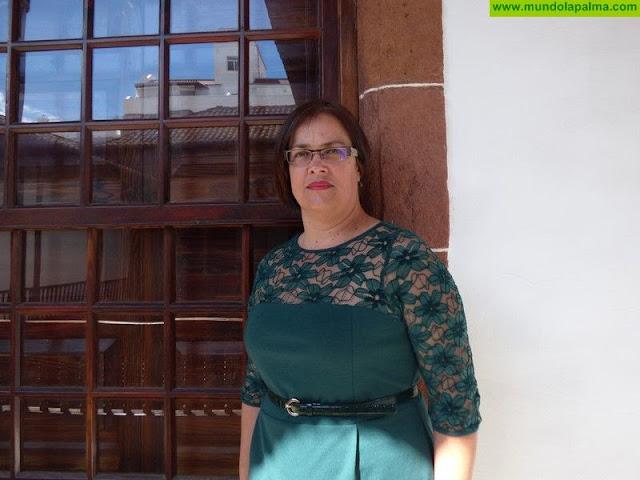 El PP de Breña Alta considera mejorado el presupuesto 2019 con sus aportaciones