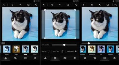 Download Adobe Photoshop Ekspres Pro Apk Full Mod Terbaru