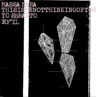https://zegemabeachrecords.bandcamp.com/album/massa-thisisme-yosbraito-efil-split