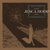 The Top 50 Albums of 2017: 14. Jesca Hoop - Memories Are Now