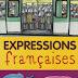 Expressions Françaises Quotidiennes  حمل كتاب تعبيرات فرنسية يومية