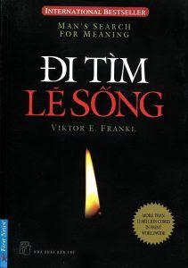 Đi Tìm Lẽ Sống - Viktor E. Frankl
