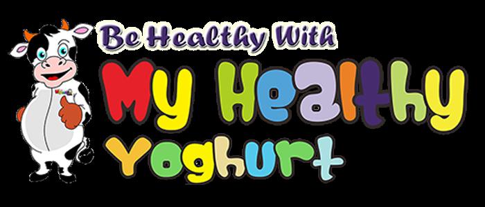 info keagenan-my healthy yoghurt