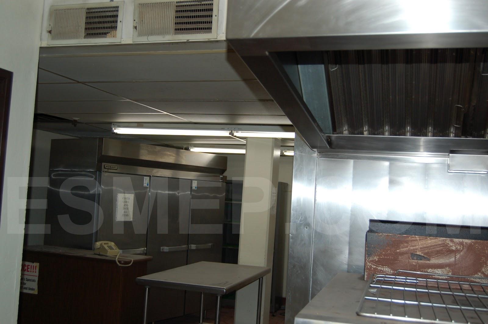 HVAC Heating Ventilation Air Conditioning