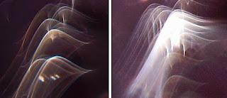 orb veils
