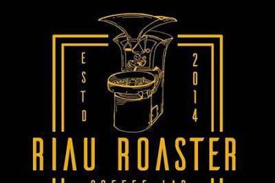Lowongan Riau Roaster Coffee Lab and Pastry Pekanbaru Februari 2019
