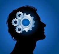 hafızayı güçlendirme