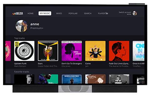 4 Aplikasi Musik Offline Terbaik Di Android Semutsujud Tutorial