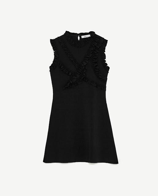 http://www.zara.com/es/es/mujer/vestidos/vestido-corto-volantes-c358003p4419054.html