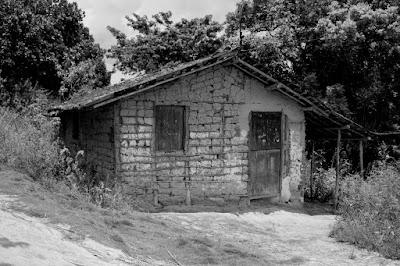 Município de Sairé é contemplado com 47 casas do Programa Minha Casa Minha Vida Rural