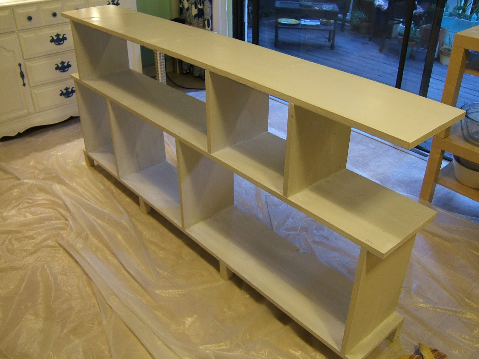 bookshelf and with frame to house bookshelves get organized build your these a easy free pin own plans adorable