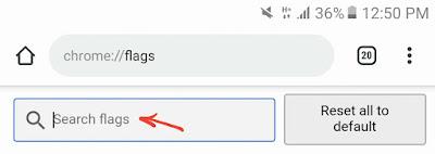 متصفح جوجل كروم 10