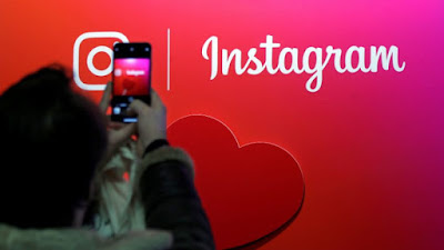video calling and voice calling features coming to Instagram