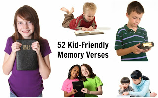 http://ministry-to-children.com/bible-memory-verses/