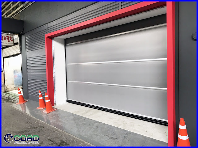 高速シートシャッター, シャッタードア, スピードドア, ประตูความเร็วสูง, ประตูผ้าใบเปิดปิดอัตโนมัติความเร็วสูง, ประตูม่านพลาสติกความเร็วสูง, ประตูม้วนอัตโนมัติ, ประตูอัตโนมัติความเร็วสูง, ประตูอุตสาหกรรม, COAD, harga high speed door, harga rapid door, HIGH SPEED DOOR, INDONESIA, INDUSTRIAL DOOR, JAPAN, jual high speed door, jual rapid door, KOREA, MALAYSIA, pintu high speed door, pintu rapid door, RAPID DOOR, ROLLING DOOR, ROLLING SHUTTER, ROLLING UP DOOR, ROLLING UP SHUTTER, SHUTTER DOOR, THAILAND, VIETNAM, シート製高速シャッター, Cửa cuốn nhanh, cửa cuốn tốc độ cao, Cửa cuốn công nghiệp, Cửa đóng mở nhanh, Cửa cuốn nhựa PVC, Cửa kho lạnh, Cua cuon nhanh, Cua cuon toc do cao, Cua cuon cong nghiep, Cua dong mo nhanh, Cua cuon nhua PVC, Cua kho lanh,Pintu Berkelajuan Tinggi,ประตูความเร็วสูงราคา,pvc roller shutter door, cửa cuốn nhanh cho phòng sạch,門番 シート シャッター,