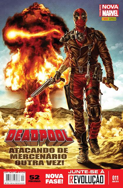 Checklist Marvel/Panini (Julho/2019 - pág.08) - Página 3 DEADPOOL%2B11