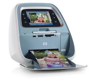 HP Photosmart A826 Drivers Download