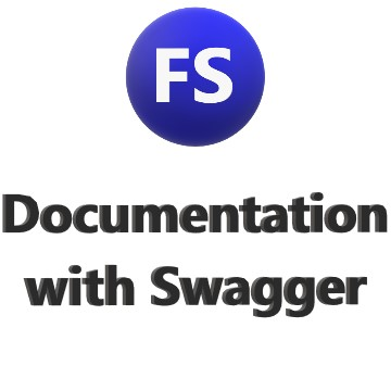 Part 2 - Spring Rest Advance : Rest Documentation with Swagger 2
