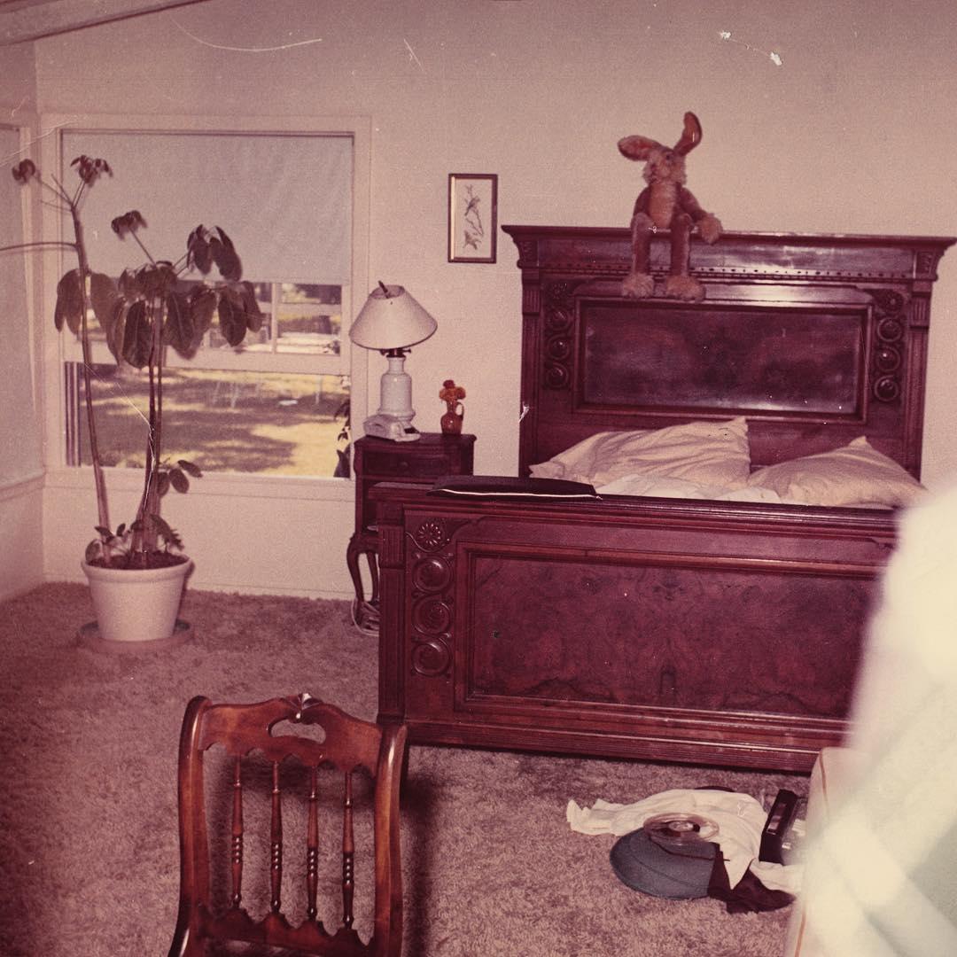 Sharon Tate House Floor Plan Manson Family Photos Manson Family Today Where Are